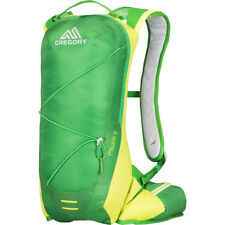 50% OFF!    NEW WOMEN'S GREGORY MIWOK 6 BACKPACK ,  GRASS GREEN.