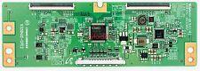 Samsung UN50EH5000FXZA T-con Board V320HJ2-CPE2,fit panel DE500BGM-B1