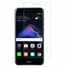 Huawei Y6 11 Tempered Glass Screen Protector 100% Geniune