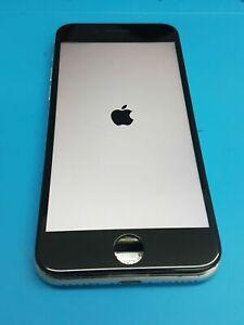 Genuine iPhone 7 Black LCD Screen (NOT A REFURB) meaning ORIGINAL Glass Grade A