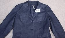 ATTENTION WOMEN JACKET/TOP - Size - 14. TAG NO. 54