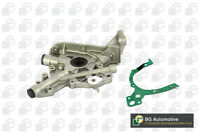 BGA Oil Pump LP9981 - BRAND NEW - GENUINE - OE QUALITY - 5 YEAR WARRANTY