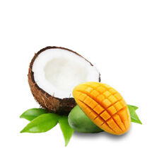 Cocoa Mango (Type) ~ Candle, Soap, Lotion, Warmer ~ Strong Fragrance Oil