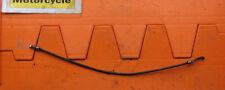 KAWASAKI ZZR600 E1 E2 E3 E4 E5 cable de liberación de asiento * 24