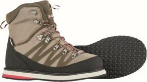 Pure Fishing Greys Strata CT Boot - Watschuhe - 13 - 47 Schuhe Stiefel Bequem