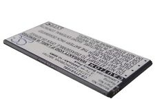 Li-ion Battery for ZTE Li3734T42P3hC86049 V9 Light Tab SBC791 T9 V9 V9C V9+ V9A