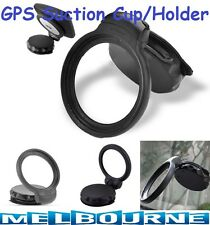 GPS Stand Holder Windshield Suction Cup Mount Holder GPS TomTom One XL XXL PRO