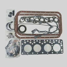 Fits NISSAN SD22 ENGINE FULL HEAD GASKET SET