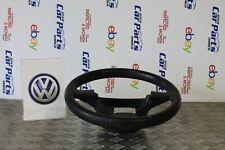 VW EOS 06-10 STEERING WHEEL 1Q0419091F 5 MONTH WARRANTY