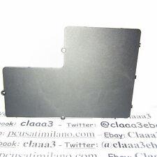 ACER ASPIRE 5021wlmi 5020 ms2171 COPERCHIO SPORTELLO memoria hard disk 60.4c517