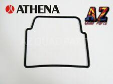 04 05 Honda TRX450R TRX 450R Athena Cylinder Head Valve Cam Cover Gasket / Seal