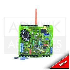 VAILLANT COMBI COMPACT VCW 240T 280T 242E 282E ELECTRONIC REGULATOR PCB 252945