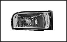 OEM Genuine Fog Lamp Light Ass'y RH for Hyundai Azera [2006~2010] 922023L100