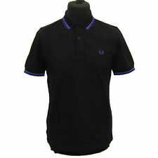 Fred Perry Herren-Poloshirts