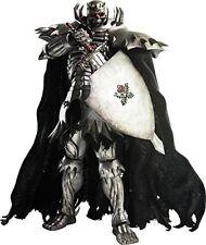 New Berserk Skull Knight 1/6 Scale ABS & PVC Painted Movable Figure THREEZERO