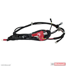 Starter Cable MOTORCRAFT WC-95679