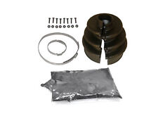 Front Outer Axle Split CV Boot Kit for AMC/Eagle/Isuzu