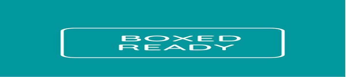 boxedreadygoods