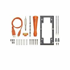 OEM Ring Spare Parts Kit for Video Doorbell 2 (2020 Release) - Install Kit - New