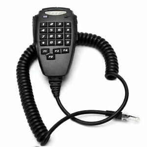 TYT Hand Microphone For TYT TH9800 Mobile US seller