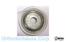 "AUSTRALIAN TYPE WIRE .018'' - 25""/ ORTHODONTICS / ORTHODENTALUSA CORP"