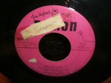 "jody reynolds""tight capris""(eddie cochran).single7""or.usa.demon:45de50."