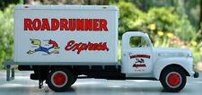 ROADRUNNER EXPRESS ST LOUIS, MISSOURI TRUCK- FIRST GEAR