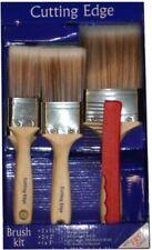 Maxim Cutting Edge Paint Brush Set