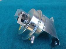 OEM Carrier Bryant Draft Pressure Switch HK06NB120