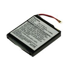 Akku für Garmin Forerunner 205 / 305 700mAh Navi Batterie 361-00026-00