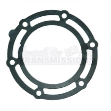 Transfer Case to 4wd Adapter Housing Gasket 6 Bolt 4x4 Chevy GMC Dodge Ram Jeep