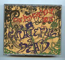 Grateful Dead/Psychedelic Bus  (UK/LIMITED EDITION 2 CD Set))