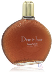 DEMI-JOUR by Dana 230ml EDT Cologne BRAND NEW (UNBOXED)