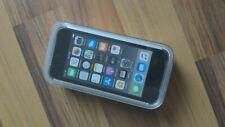 Apple iPod touch 7 (2019) 32GB Spacegrau
