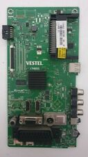 "Main Board ""Vestel 17MB55"" Tv Telefunken 40"""