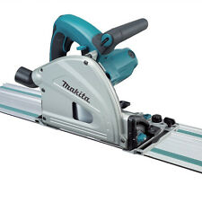 Makita SP6000J1 6-1/2-Inch 12.0 Amp Plunge Circular Saw with Guide Rail