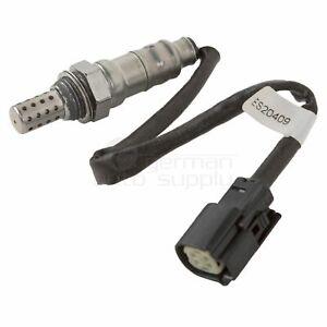 Delphi Oxygen Sensor ES20409 CA3918861 for Ford Lincoln Mazda Mercury
