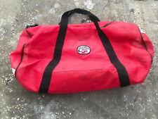 Caribbean Sport Xxl Mesh Dive Bag for Scuba Snorkeling Diving Snorkel Gear Bag