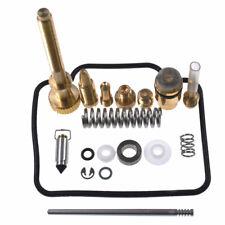 Carburetor Carb Rebuild Kit Repair For Polaris Sportsman 500 HO 2003-2005