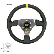 OMP Trecento Steering Wheel