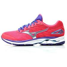 Mizuno Road Fitness & Running Shoes