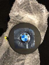 ORIG. BMW F20 F30 F32 X5 F15 Fahrer Lenkrad Airbag Prallplatte NEUTEIL 7845797