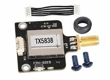 Walkera Furious 215 F215 Furious 215-Z-18 TX5838 FCC Video Transmitter TX F U1F4