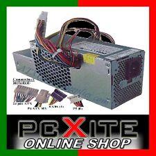 DELL OPTIPLEX 740 745 755 GX520 GX620 SFF 275W POWER SUPPLY