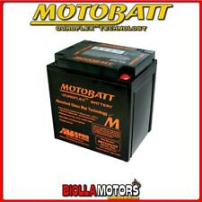 MBTX30UHD BATTERIA 53030 MV AGUSTA F4, Serie Oro 750 --- MOTOBATT 53030