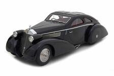 CMF 1935 Rolls Royce Phantom I Jonckheere Coupe Black 1:18*New! SUPER NICE CAR!!