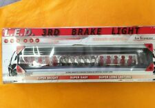 IPCW 97-03 Ford F-150, LED Third Stop Truck Lights LED3-501AC