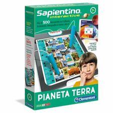 Sapientino interactive - INGLESE 7+