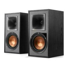 Klipsch R-51PM High Quality 60W Active Monitoring Speakers USB/Phono/Bluetooth