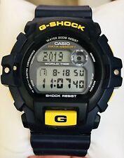 CASIO G-SHOCK G-2200